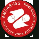 AMSAB-ISH