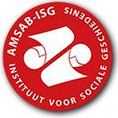 Amsab-ISG