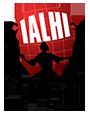 IALHI logo